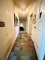 441 Meade Dr - Photo 18