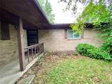 441 Meade Dr - Photo 2