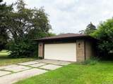 441 Meade Dr - Photo 4