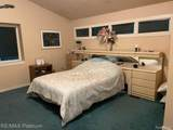4893 Canyon Oaks Dr - Photo 15