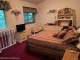 4893 Canyon Oaks Dr - Photo 17