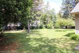 3333 Pine Crt - Photo 49