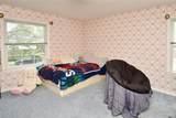 453 Kimberley Rd Rd - Photo 27