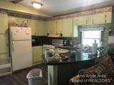 6733 Bear Lake Dr - Photo 8
