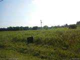 7929 Meisner Rd - Photo 1