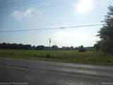 7929 Meisner Rd - Photo 10