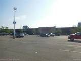 7929 Meisner Rd - Photo 12