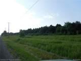 7929 Meisner Rd - Photo 2
