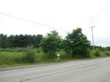 7929 Meisner Rd - Photo 3