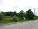 7929 Meisner Rd - Photo 4