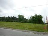 7929 Meisner Rd - Photo 5
