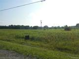 7929 Meisner Rd - Photo 8