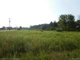 7929 Meisner Rd - Photo 9