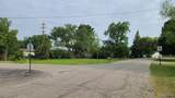 Lot 49 Hazelton Rd - Photo 1