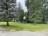 3344 Bathurst Ave - Photo 2