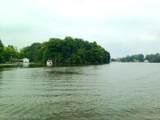 00 Lake Hill - Photo 2
