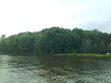 00 Lake Hill - Photo 4