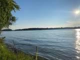 3397 Silver Lake Rd - Photo 8
