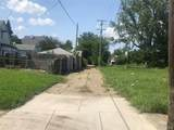 1578 Perry St - Photo 6