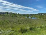 4382 Lake Vista Dr - Photo 3