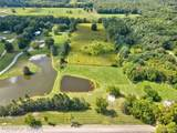 5171 Gale Rd - Photo 4