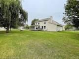 3106 Stillriver Drive - Photo 29