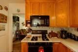 12956 Rawsonville Rd - Photo 22