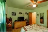 12956 Rawsonville Rd - Photo 33