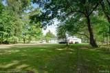 12956 Rawsonville Rd - Photo 57