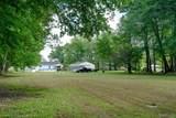 12956 Rawsonville Rd - Photo 58