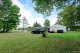 12956 Rawsonville Rd - Photo 66