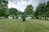 12956 Rawsonville Rd - Photo 69