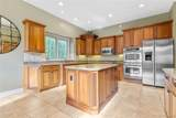 8151 Rolling Meadows Dr - Photo 15