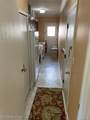 4359 Willow Creek Dr - Photo 17