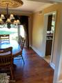 4359 Willow Creek Dr - Photo 22