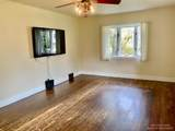 242 East Ave - Photo 10