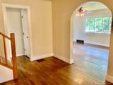242 East Ave - Photo 12