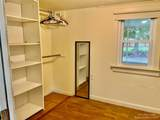 242 East Ave - Photo 14