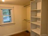 242 East Ave - Photo 15