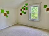 242 East Ave - Photo 18