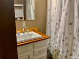 242 East Ave - Photo 19