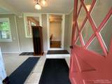 242 East Ave - Photo 2