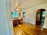 242 East Ave - Photo 4