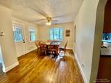 242 East Ave - Photo 5