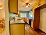 242 East Ave - Photo 6