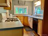 242 East Ave - Photo 7