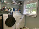 242 East Ave - Photo 8