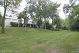 4088 Lakeridge Lane - Photo 44