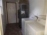 11133 Syracuse St St - Photo 9