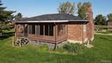 3637 Murphy Lake Rd - Photo 1